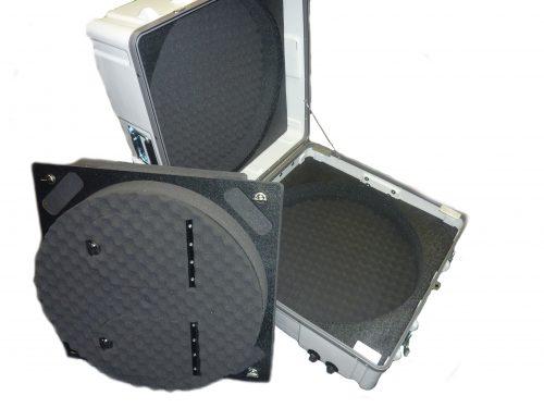 Wheel Chair Case