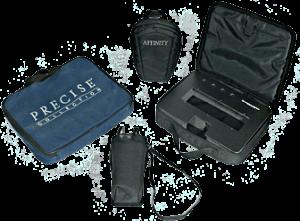 Custom Soft Cases