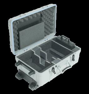 Custom Hard Cases
