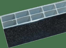 Bi-Corr™ – The Tough One