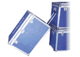 Plasti-Clad Lite™ – The Featherweight