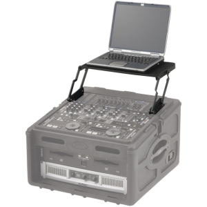 Roto Rack Console