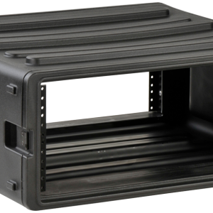 Black Roto Rack Case