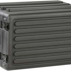 Black Roto Rack Case