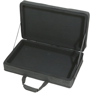 Foot Controller Soft Case