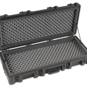 Water Proof Weapons Case
