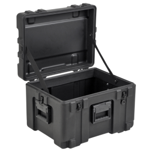 SKB Military Specification Shipping Cases