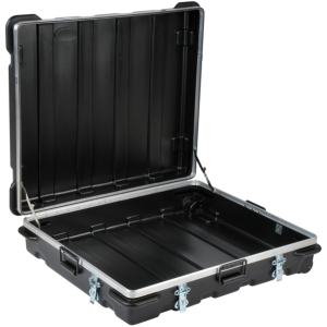 Low Profile ATA Hard Case
