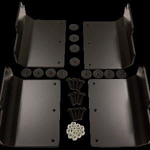 Heavy Duty Payload Kit