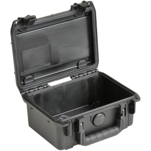 SKB Injection Molded Carrying Cases