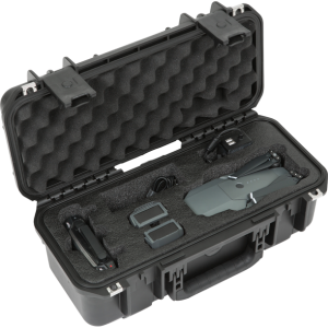 Custom DJI Maverick Pro Drone Case