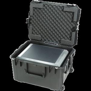Custom Interior Hard Case