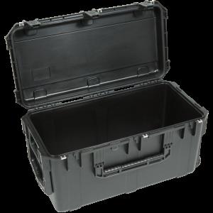 Black Utility Case