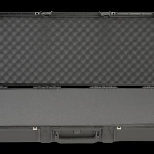 Black Rifle Gun Case