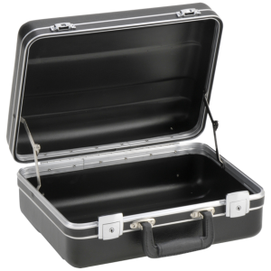 SKB Luggage-Style Carry Cases