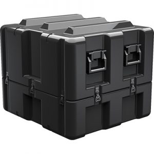 Pelican Roto Pack Hard Shipping Cases