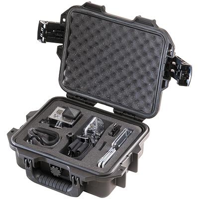 GoPro Hard Case. Camera Hard Case