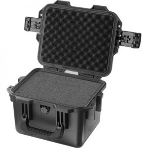 Storm Carry Cases