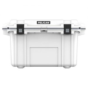 pelican-70qt-marine-fishing-cooler-white