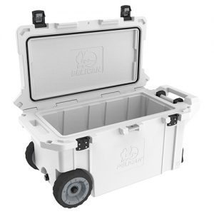 pelican-80-qt-best-coldest-fishing-usa-made-cooler