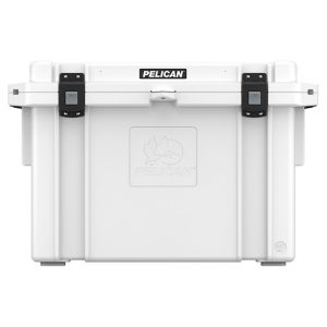pelican-95qt-marine-cooler-fishing-coolers