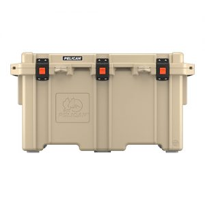pelican-150qt-camp-coolers