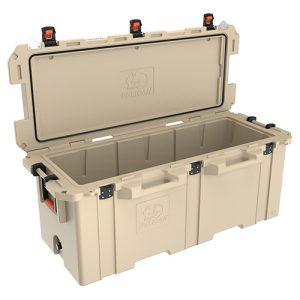 pelican-camping-coolers-250-quart-cooler