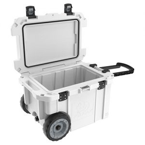 pelican-45QW-hunting-coolers-45qw-outdoor-cooler