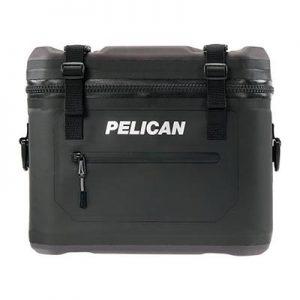 Black Pelican Cooler