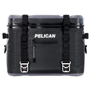 black pelican summer soft cooler