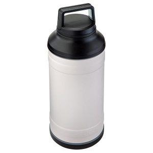 White Pelican Tumbler Bottle