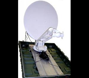 Antenna Case
