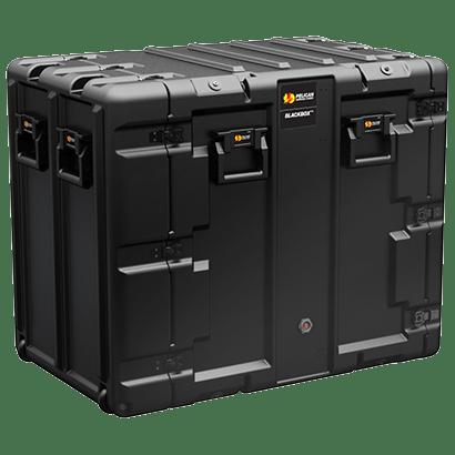 Pelican Blackbox Cases