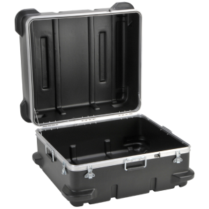 SKB Utility Cases