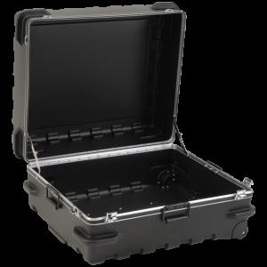 SKB Pull Handle Equipment Cases