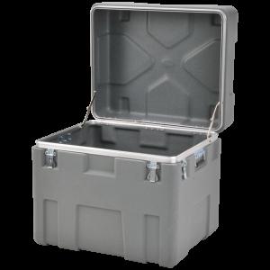 SKB Roto X Hard Shipping Cases