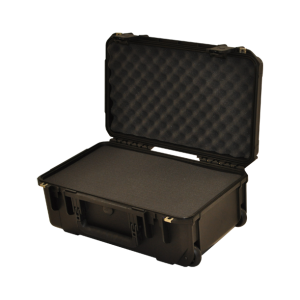 Airplane Carry-on Sized Cases