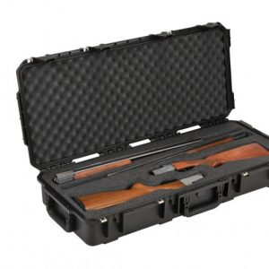 Rifle & Gun Cases