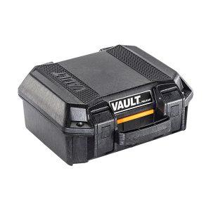 Pelican V100 Vault Case