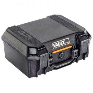 Pelican Vault Cases