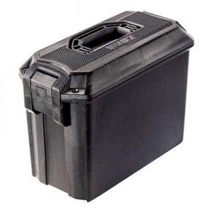 Pelican Vault V250 Ammo Can Case