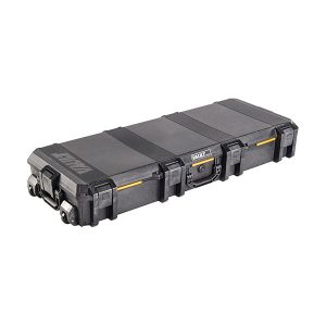 Pelican Vault V730 Tactical Rifle Case