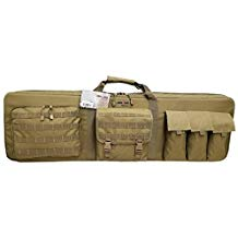 Soft Rifle Gun Case