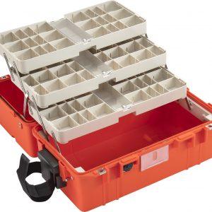 Pelican 1465 EMS Case
