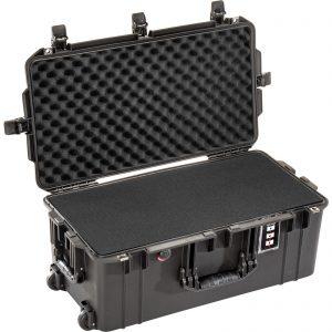 Pelican 1606 Air Case with Foam