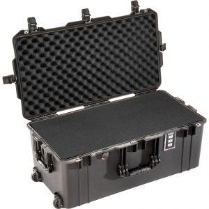 Pelican 1626 AIR Case with Foam