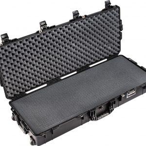 Pelican Air 1745 Rifle Case with Foam